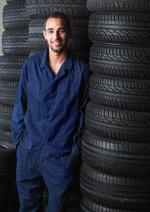 Promos et remises Speedy : Prix serrés sur les pneus Hankook
