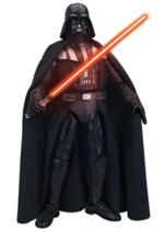 Catalogues et collections King Jouet : Les jouets Star Wars ici tu trouveras !