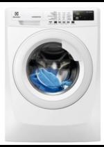 Promos et remises Gitem : Arts ménagers : les bons plans de l'électroménager