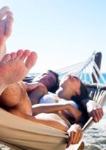 Catalogues et collections Tohapi : Profitez du pack vacances relax