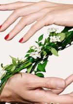 Promos et remises Yves Rocher : St Valentin : idées cadeaux jusqu'à -50%