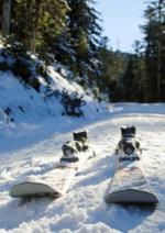Catalogues et collections Avis : Partez parcourir les pistes de ski