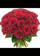 Catalogues et collections Florajet LOCHES : La Saint-Valentin approche : je lui fais plaisir à partir de 25€