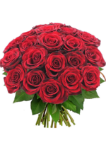 Catalogues et collections Florajet : La Saint-Valentin approche : je lui fais plaisir à partir de 25€