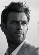 Catalogues et collections Sephora : Idée cadeau : Mont blanc Legend Spirit à 38,50€