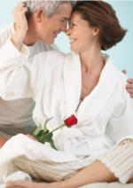 Promos et remises distri-center : -30% sur la sélection Saint-Valentin