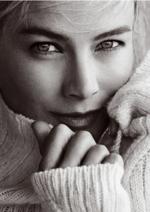 Promos et remises Stefanel : -50% sur toute la collection automne hiver