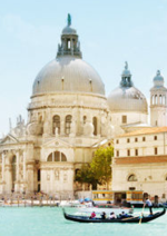 Promos et remises Carrefour Voyages : Italie : circuit 8 jours à partir de 795€ au lieu de 1012€