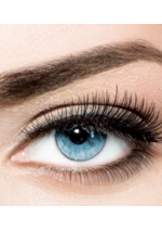 Bons Plans Passage bleu : Épilation des sourcils à 4,44€ au lieu de 7,40€