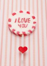 Catalogues et collections La Boutique du Coiffeur : Idées cadeaux pour la Saint-Valentin