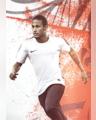 Neymar by Nike