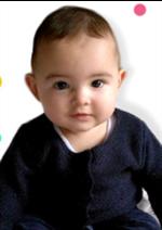 Promos et remises La Halle aux Enfants : La sélection bébé en solde