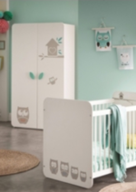 Promos et remises BUT : Spécial puériculture : préparez l'arrivée de bébé