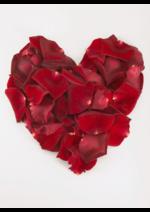 Catalogues et collections EURONICS CITY : Joyeuses Saint-Valentin !