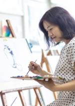 Promos et remises Graphigro : Rendez-vous des artistes : jusqu'à -30%