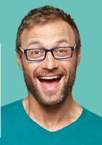Bons Plans Général d'Optique : Montres + verres progressifs Freeform dès 89€