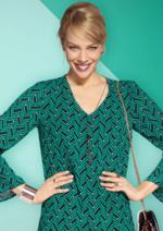 Catalogues et collections Cache Cache : Notre dressing se met au vert !