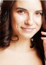 Promos et remises  : La gamme de cosmétiques