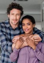 Catalogues et collections Crédit Agricole : Découvrez les solutions pour votre 1er achat immobilier