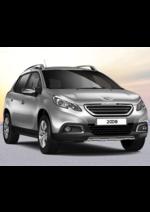 Promos et remises Peugeot : Les immanquables Peugeot