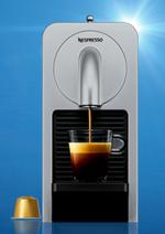 Promos et remises Boulanger : Nouveau Prodigio de Nespresso