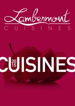 Promos et remises  : Catalogue Cuisines