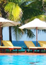 Promos et remises  : Jusqu'à -35% sur les hôtels 5*