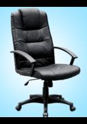 Promos et remises Top Office Redon : Jusqu'à -100€ sur une sélection de fauteuils