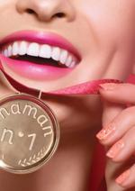 Jeux concours Nocibé Parfumerie : 45 médailles Le Petit Prince la Monnaie de Paris à gagner !