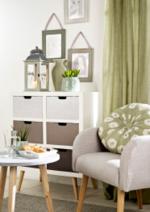 Promos et remises  : Découvrez l'assortiment meubles
