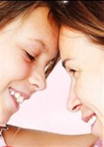Catalogues et collections BUT : La sélection fête des mères