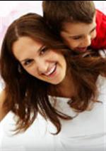 Catalogues et collections ELECTRO DEPOT : La sélection fête des mères