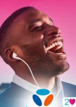 Promos et remises Bouygues Telecom : En juin profitez de cadeaux et d'offres irrésistibles!