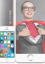 Bons Plans Téléphone Store : iPhone SE à 79€