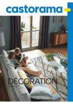 Promos et remises  : Guide Décoration 2016