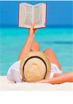 Promos et remises  : Des prix zen pour des vacances détente