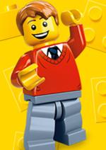 Catalogues et collections Picwic : Les nouveautés LEGO débarquent chez Picwic !