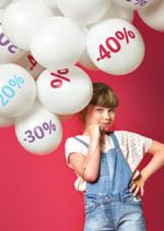 Promos et remises Boulanger : Happy soldes !