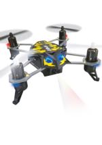 Promos et remises King Jouet : Envolez-vous avec les drones en soldes!