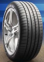 Promos et remises Vulco : Pour l'achat de pneus GoodYear jusqu'à 100€ offerts!
