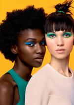 Bons Plans Marionnaud : Beauty deals, une sélection de produits dès 29€