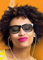 Promos et remises Grand Optical : Soldes jusqu'à -50%