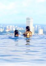 Promos et remises Hotel Formule 1 : Les offres top départ jusqu'à -40%