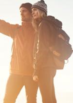 Promos et remises  : Retrouvez toute la sélection camping