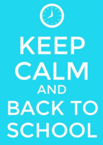 Promos et remises  : Arrivages pour la rentrée des classes