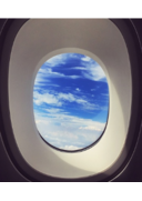 Catalogues et collections Audition Conseil MOLSHEIM : Protégez vos oreilles en avion