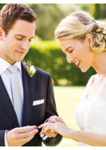 Bons Plans Point mariage : Venez profiter des packs accessoires