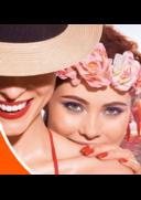 Promos et remises Nocibé Parfumerie ST NICOLAS DE REDON : Faites des économies parfumées avant la rentrée !