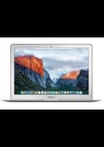 Bons Plans Boulanger : Mac et iPad Pro à partir de 69,50€ par mois