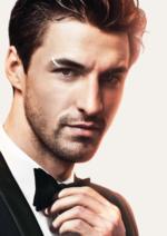 Catalogues et collections Beauty Success : Azzaro Wanted, le nouveau parfum homme
